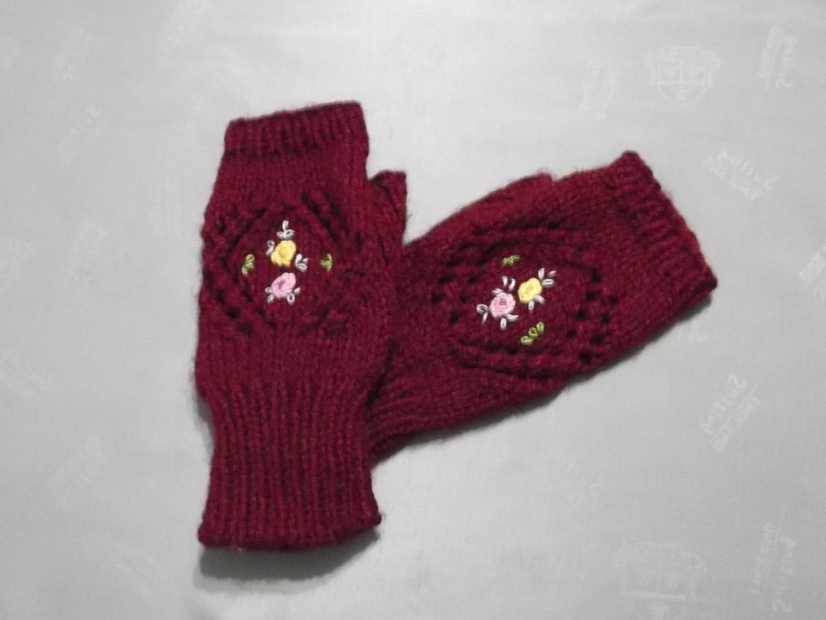 Ponchos Elegantes Tejidos A Crochet | MEJOR CONJUNTO DE FRASES