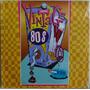 Laserdisc Vintage 80s Vol 1 Videos Rik Ocasek Quarterflash