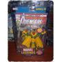 Marvel Legends Series 7 Vision Toy Biz