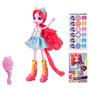 Muñecas My Little Pony Equestria Girls Pinkie Pie Niñas