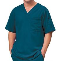 Uniformes Médicos Grey