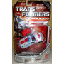Transformers Universe G1 Series Ratchet 25th Anniversary