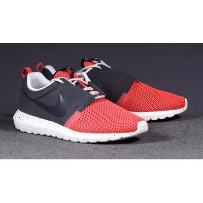 Nike Presto Precio Peru