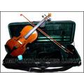 Estuche Profesional Para Violin 4/4