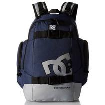 Mochila Dc Vans Nike Quiksilver Billabong Volcom Element