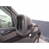 Seguro De Espejos Vehicular ::. Fibra De Vidrio  ::.s/.65.00