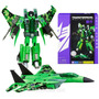 Transformers Masterpiece Acid Storm Sellado Impecable Oferta