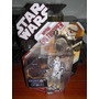 Star Wars Imperial Evo Trooper 30th Force Unleashed #09