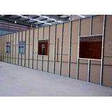Sistema Drywall Cielo Raso Rafo954155927 Experiencia 28 Años