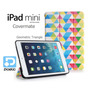 Ipad Mini Retina Display Funda Protector Poetic Smart Air