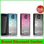 Pedido Case Protector 3d Huawei Ascend P1 U9200