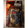 Psycho - Movie Maniacs Mcfarlane A Pedido