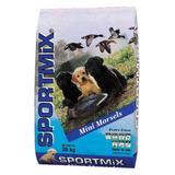 Sportmix Puppy Mini Morsels De 20 Kilos, Made In Usa.
