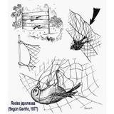 Redes De Neblina Para Murcielagos Hematofagos