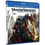 Trasnformers 3 Dark Of The Moon Bd+ Dvd+ Digital Copy