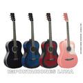 Nueva Guitarra Acustica Economica Baratas