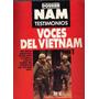 Avion Segunda Guerra Mundial Vietnam