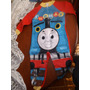 Pijama Thomas And Friends Original Talla 4