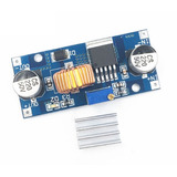 Modulo Reductor / Regulador Voltaje 5 Amperios Arduino 75w