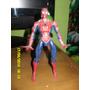 Figura De Acción De Spiderman (hombre Araña)