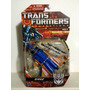 Dirge Transformers Generations Deluxe Class Decepticon