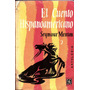 El Cuento Hispanoamericano. Antología / Seymour Menton