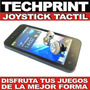 Joystick Juegos Celular Iphone Chino Android Ipad Galaxy