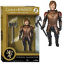 Figura De Tyrion Lannsiter Game Of The Thrones Legacy Collec