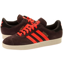 Calzado Hombre Adidas Sneackers Footwar 100% Original
