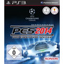 Pro Evolution Soccer 2014 || Pes 2014 || Ps3 || S/.49
