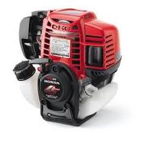 Motor Honda Gx35 Motofumigadora - Repuestos En General