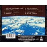 Led Zeppelin-latter Days