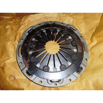 Plato De Embrague Original Honda Civic 81-84