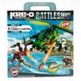 Kreo - Battleship - Batalla Naval - Helicoptero De Batalla
