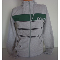 Polera Oakley - Talla Disponible: S, M, Xl