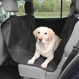 Funda Cobertor De Auto Para Mascota