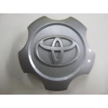 Copas Originales De Aro De Magnesio Toyota Rav 4