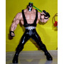 Dc Superheroes Bane Serie 1 Batman Mattel Marvel Comic
