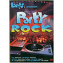 Dvd Original Larry Prasentiert Party Rock Stranglers Eddie M