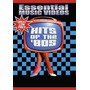 Dvd Original Essential Music Hits Of The 80s Cars Satelites