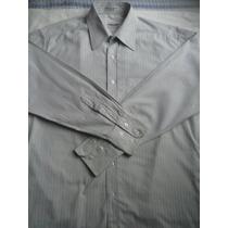 Camisa Pierre Cardin Original Italiana!