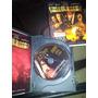Peliculas Originales En Dvd
