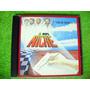 Cd Grupo Niche Cielo De Tambores Primera Edicion 1990 Salsa
