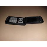 Motorola Iden Nextel Gsm I410