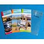 Rutas Y Destinos El Comercio Lima Nasca Chimbote Mapas Viaje