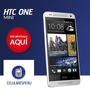 Htc Mini 16gb 4g Lte Real Caja Sellada Libre/fabrica Stock