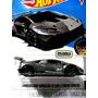 Mc Mad Car Hot Wheels Lamborghini Huracan Lp620 Super Trofeo