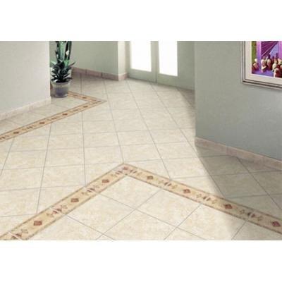 Instalacion porcelanatos ceramicos pepelma rafo 954155927 for Precios de pisos ceramicos