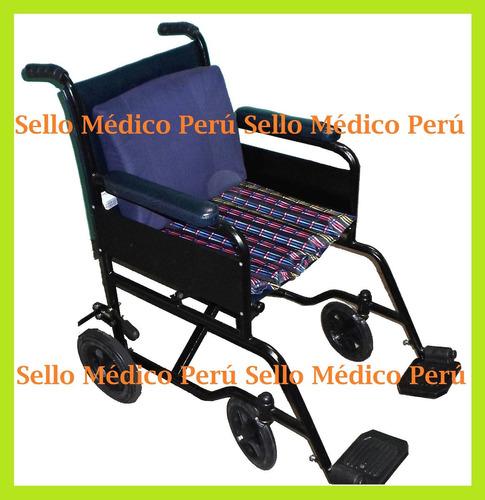 Cojines para Autos - Melinterest Perú