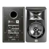 Monitores Studio Jbl Lsr 305 Mkii